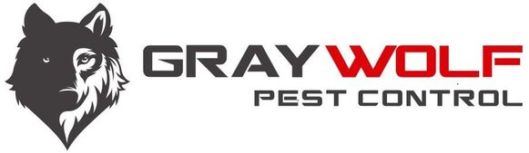 Gray Wolf Pest Control